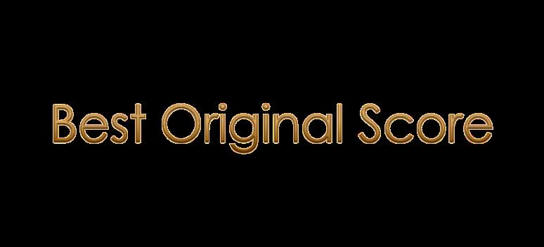 best_original_score
