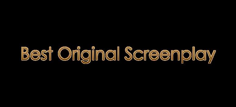 Best_Original_Screenplay.png