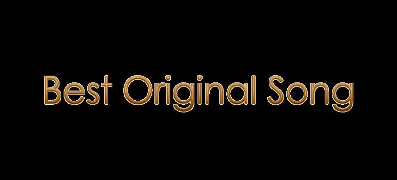 Best_Original_Song.png