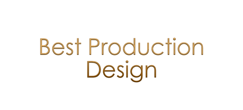 Best_Production_Design.png