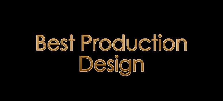 Best_Production_Design.png