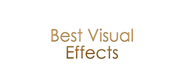 Best_Visual_Effects.png