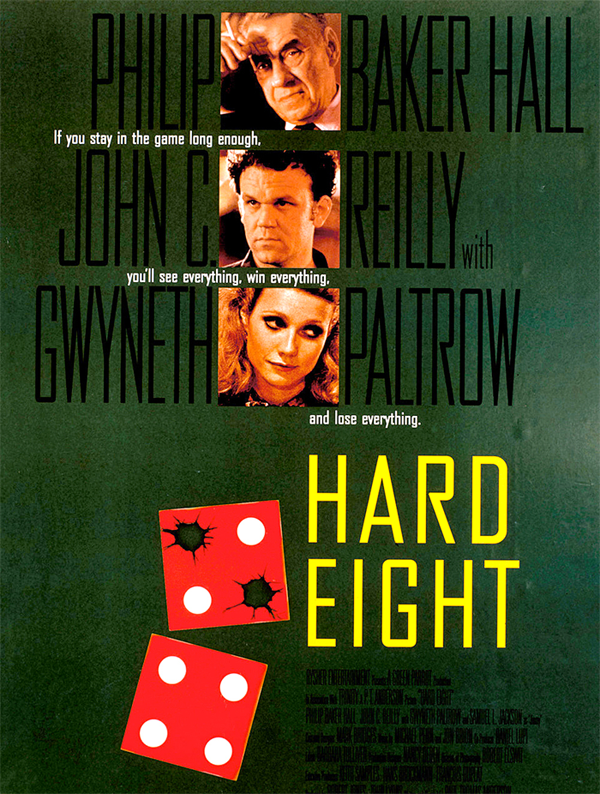 HardEight_Poster.png