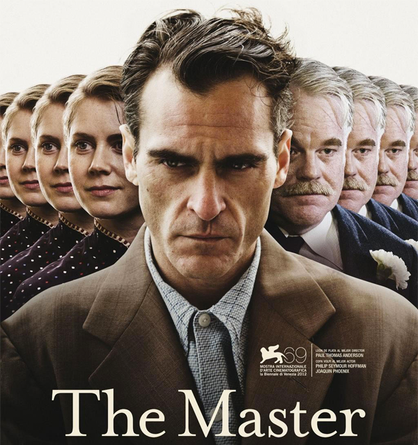 The_Master_poster.png