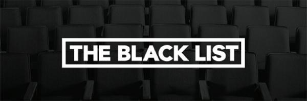 Black_List.jpg
