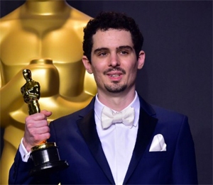 Chazelle_Oscar.jpg