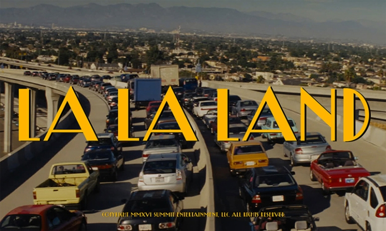La_La_Land_Title.jpg