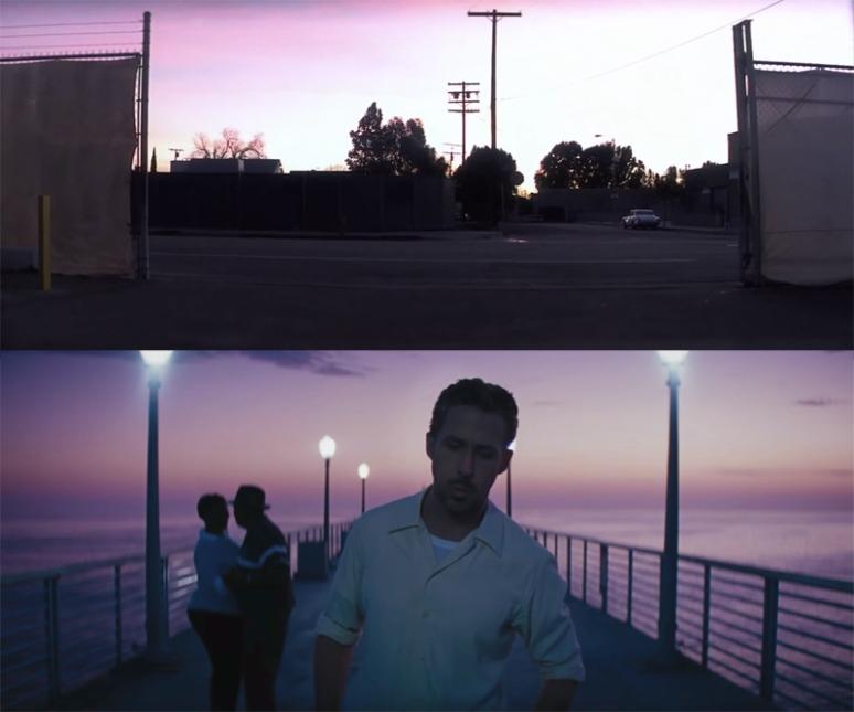 Purple_Sunset.jpg