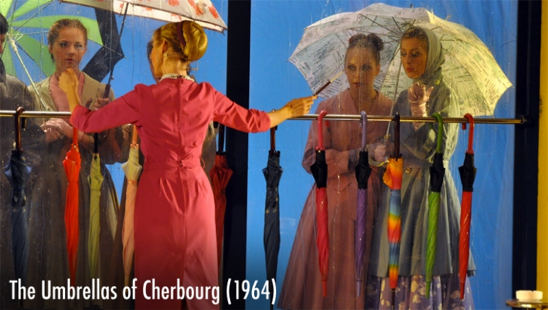 Umbrellas_of_Cherbourg.jpg