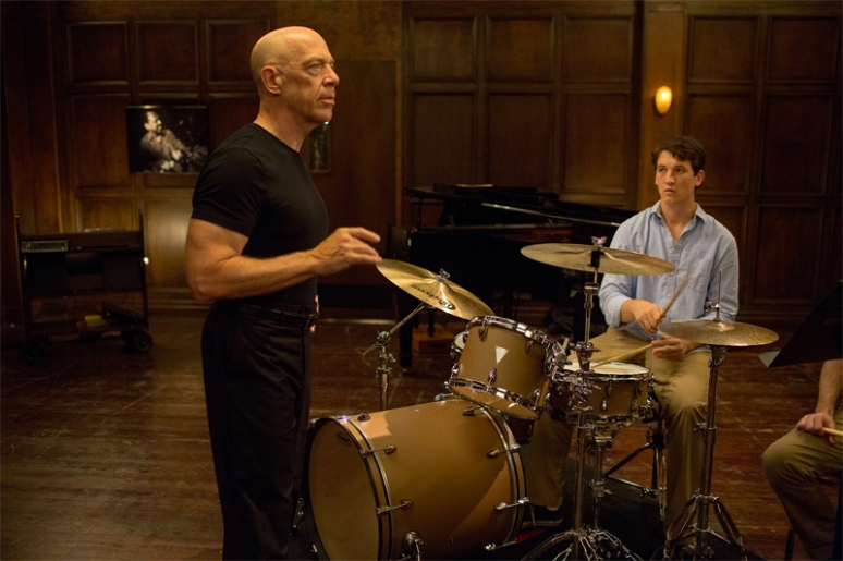 Whiplash_Room_2